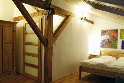 Pokój dla dwojga nr 5