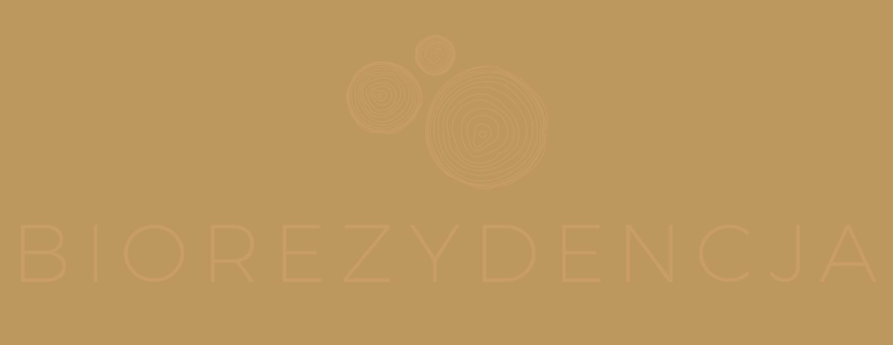 Biorezydencja.pl Logo